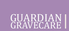 Guardian GraveCare
